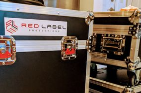 Red Label Productions LLC