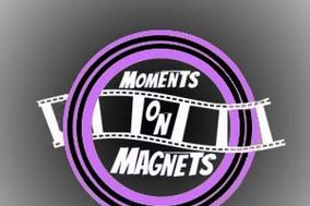 Moments On Magnets