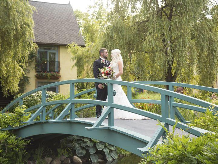 Tmx 1526576690 D2461e4965fd5674 Mr And Mrs Volkes 201 Syracuse, NY wedding photography