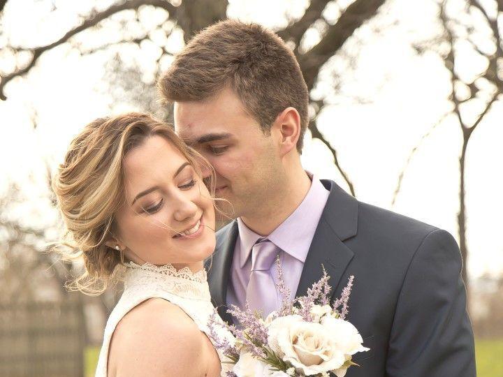 Tmx 1527041305 141662df313e5b4c 1527041304 3e2eef2c65f1518c 1527041301250 2 Blog 132  Large  Syracuse, NY wedding photography