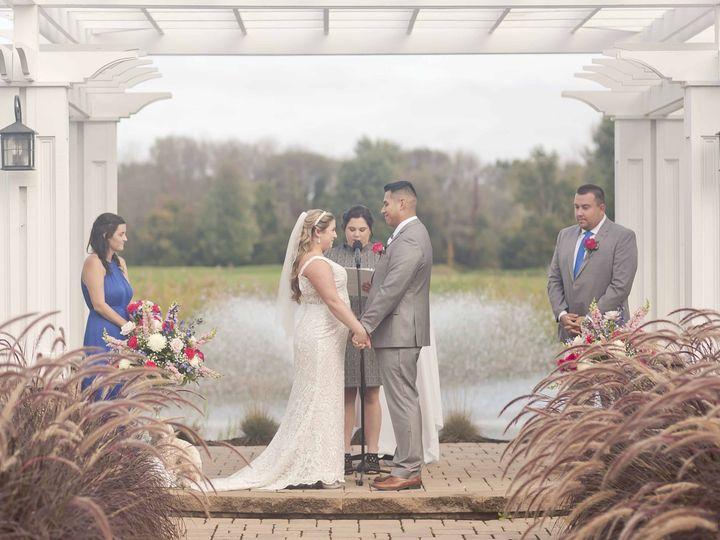 Tmx A And M 429 51 593477 Syracuse, NY wedding photography