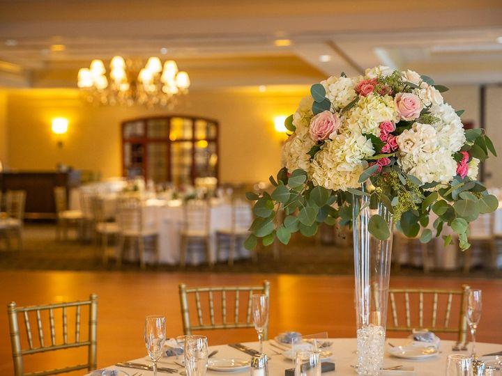 Tmx Ashley And Anthony 218 51 593477 1569453800 Syracuse, NY wedding photography