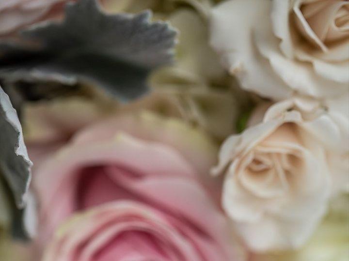 Tmx Ashley And Anthony 55 51 593477 1569453805 Syracuse, NY wedding photography