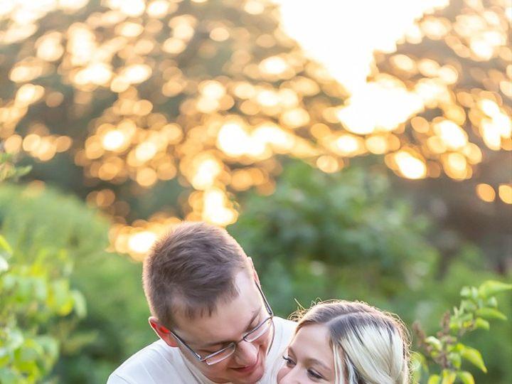 Tmx D And M 8 51 593477 1569453710 Syracuse, NY wedding photography