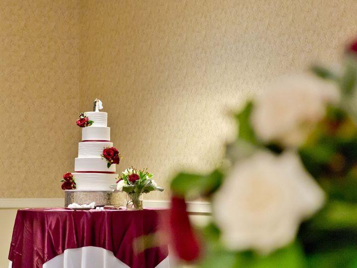 Tmx E And J 77 1 51 593477 Syracuse, NY wedding photography