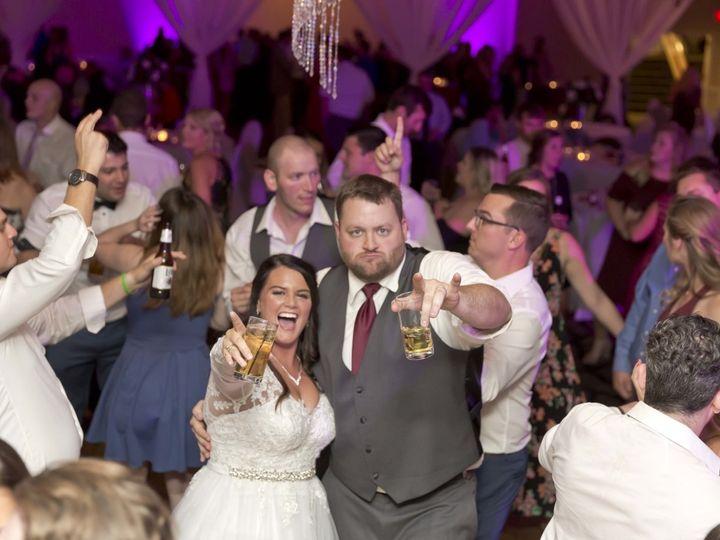 Tmx E And J 851 51 593477 Syracuse, NY wedding photography