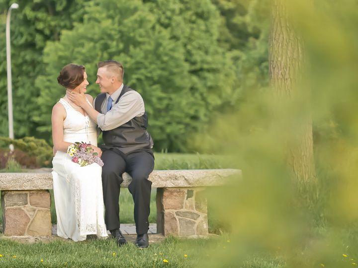 Tmx Kristen And Aaron 67 51 593477 Syracuse, NY wedding photography