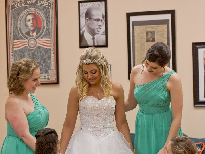 Tmx L D 11 51 593477 1560027831 Syracuse, NY wedding photography