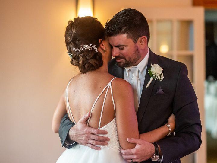 Tmx Louis And Jen 680 51 593477 158335195423145 Syracuse, NY wedding photography