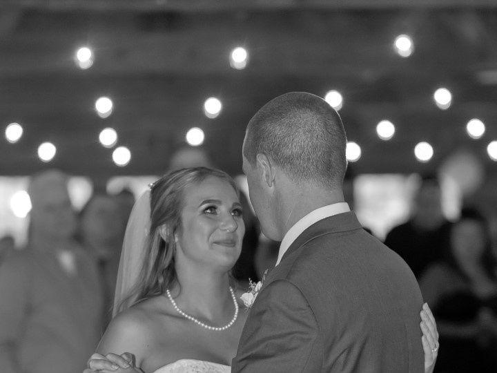 Tmx S And D 107 51 593477 1560027831 Syracuse, NY wedding photography