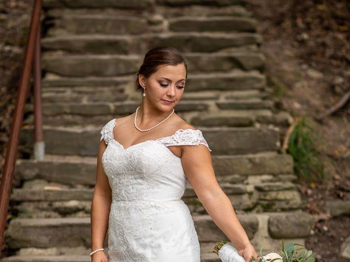 Tmx Stephanie And Christopher 1037 51 593477 1569453803 Syracuse, NY wedding photography