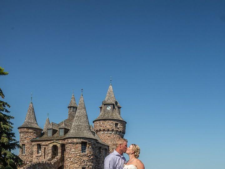 Tmx Summer And Ryan Boldt Castle Alexandria Bay Ny 70 51 593477 1569453815 Syracuse, NY wedding photography