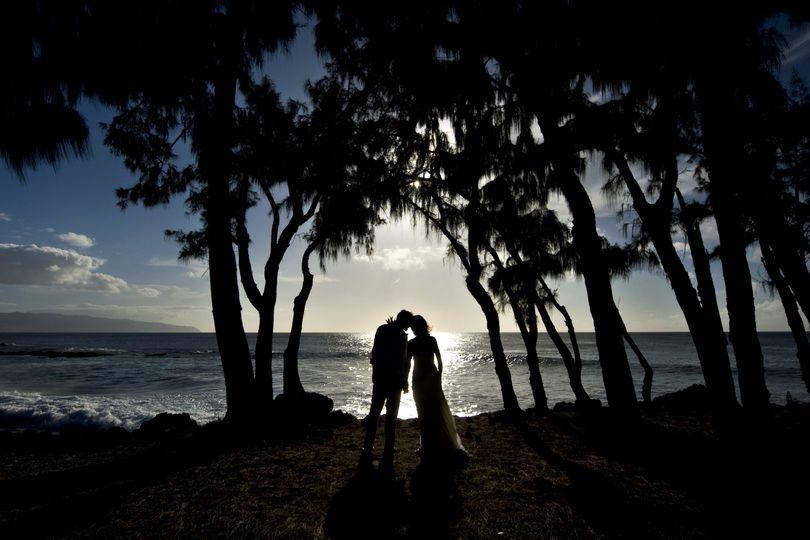 hawaiiweddings01 51 1034477