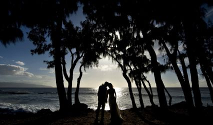 oahu hawaii photographer 1