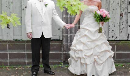 Emily Hallock Weddings and Events