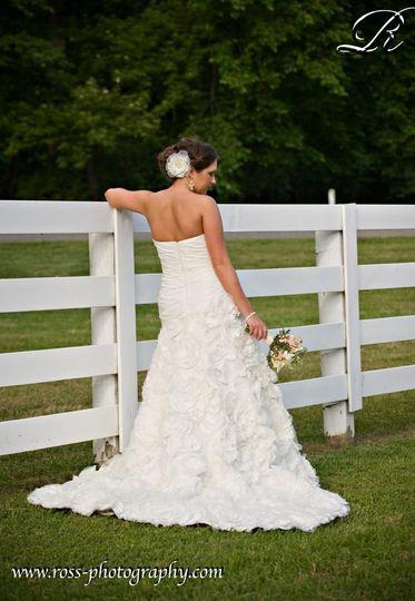 The Wedding Galleria by Bella