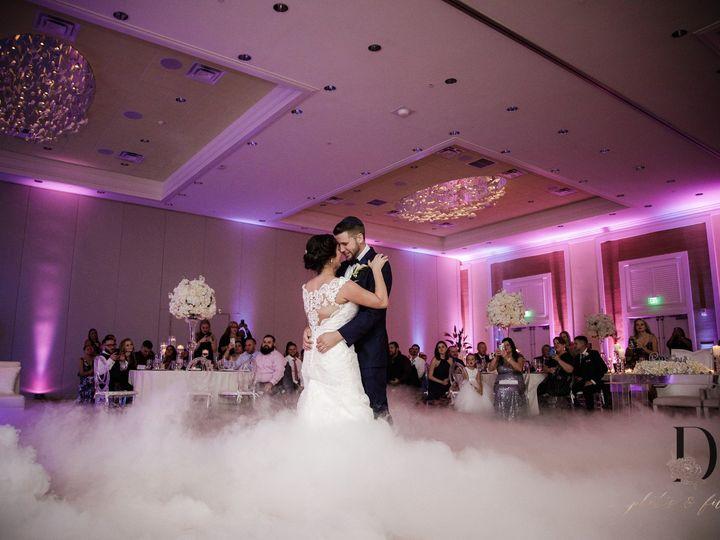 Tmx 0v1a8593 51 594477 1569363520 Fort Lauderdale, FL wedding dj