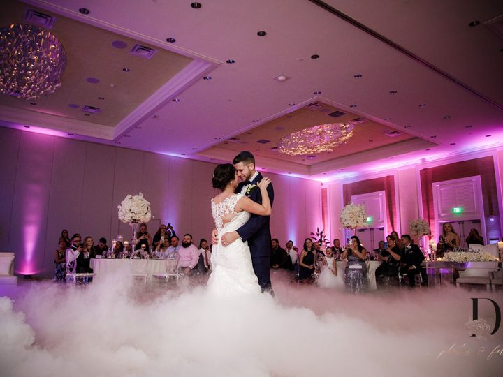 Tmx 0v1a8593 51 594477 Fort Lauderdale, FL wedding dj