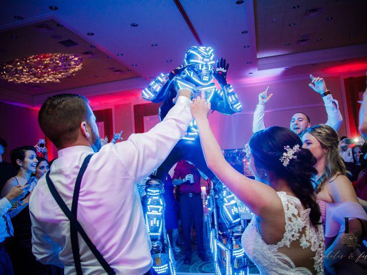 Tmx 0v1a8965 51 594477 Fort Lauderdale, FL wedding dj