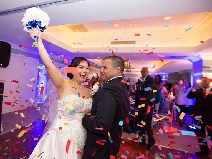 Tmx 1432221562148 Funkphotography5 Fort Lauderdale, FL wedding dj