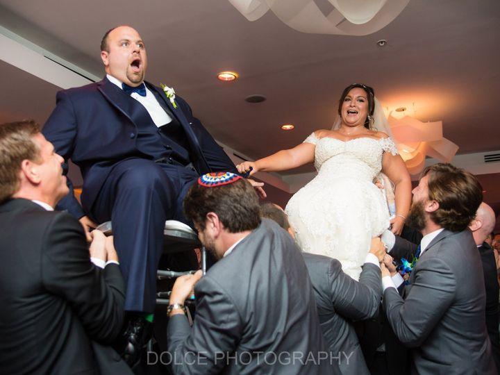 Tmx 1460319221877 Dp1692 Horahjewishwedding Fort Lauderdale, FL wedding dj