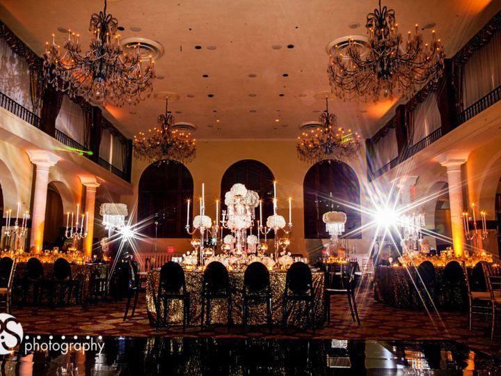 Tmx 1460336819417 Guy0542 Fort Lauderdale, FL wedding dj