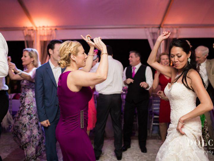 Tmx 1502731826504 Dp7184 Fort Lauderdale, FL wedding dj