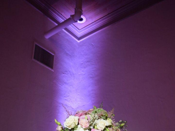 Tmx 1525872921 17ecaaac19df211b 1525872920 6318e7ac939e4b62 1525872920724 1 Coral Gables CC So Fort Lauderdale, FL wedding dj