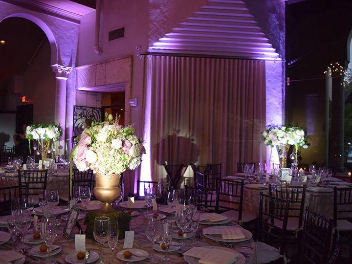 Tmx 1525873006 39dcdd0c26bed8af 1525873006 852aeeabb7820156 1525873005704 5 Pin Lighting Examp Fort Lauderdale, FL wedding dj