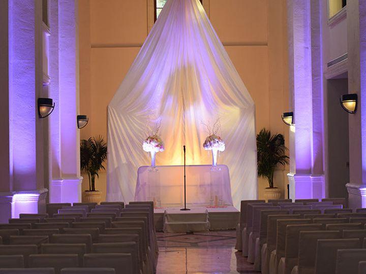 Tmx 1525873170 E749525743e59e55 1525873169 9f350e86d9f1ddd6 1525873169486 2 2015 10 25 18.19.3 Fort Lauderdale, FL wedding dj