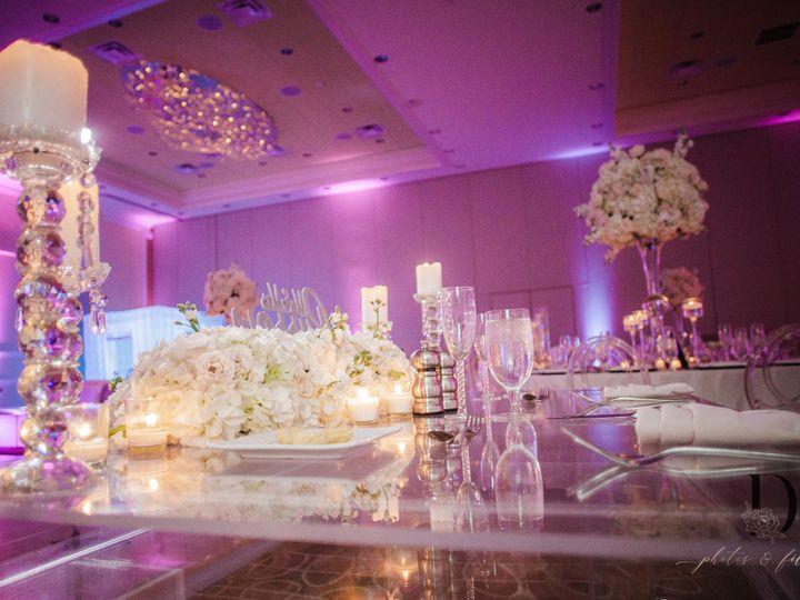 Tmx Dp 8515 51 594477 Fort Lauderdale, FL wedding dj