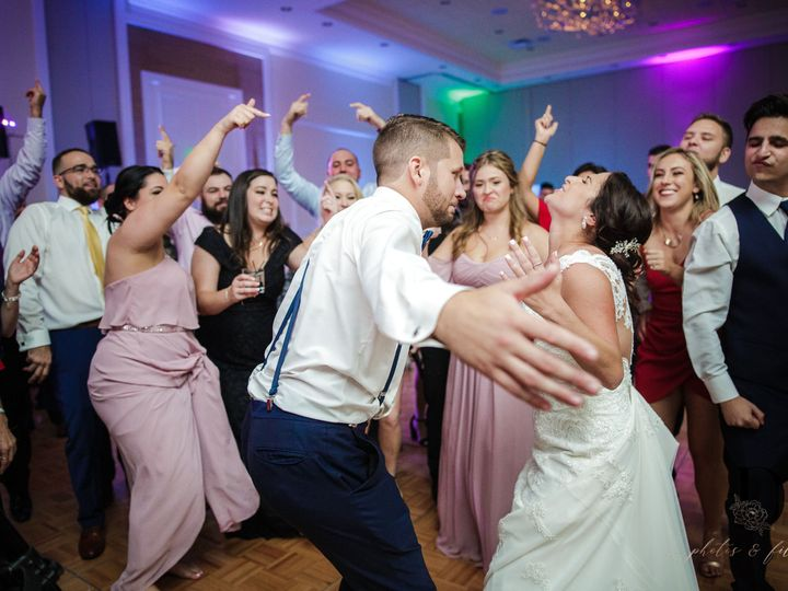 Tmx Dp 9056 51 594477 Fort Lauderdale, FL wedding dj
