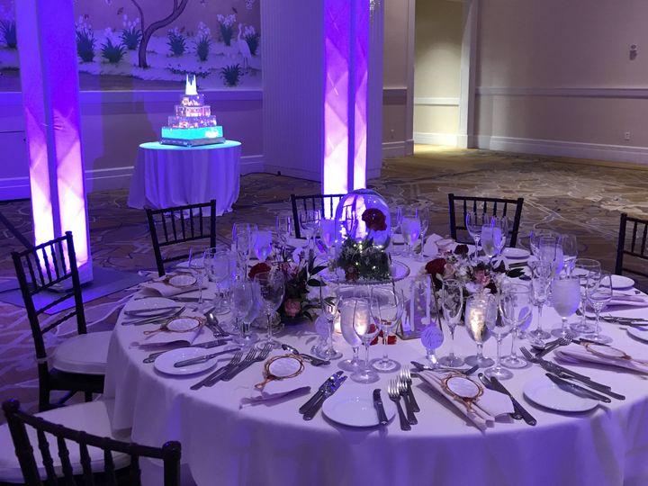 Tmx 1 12 51 525477 161548686581726 Henrico, NC wedding eventproduction
