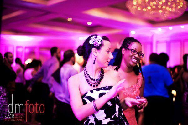 Tmx 1335454787234 Pinkuplights Henrico, NC wedding eventproduction