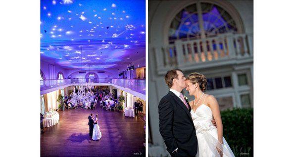Tmx 1335454788924 StarField2 Henrico, NC wedding eventproduction
