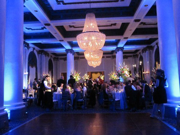 Tmx 1335454795532 Uplights Henrico, NC wedding eventproduction