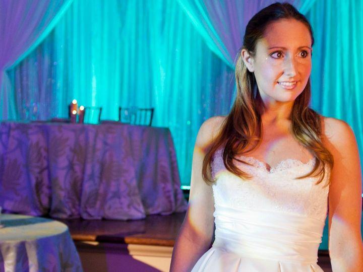 Tmx 1363700483739 Elizabeth2 Henrico, NC wedding eventproduction