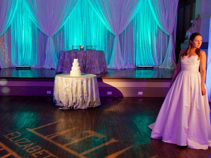 Tmx 1363700495855 Elizabeth7 Henrico, NC wedding eventproduction
