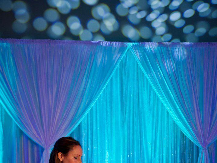 Tmx 1363700503777 Elizabeth10cake Henrico, NC wedding eventproduction