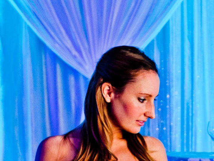 Tmx 1363700509177 Elizabeth12dress Henrico, NC wedding eventproduction