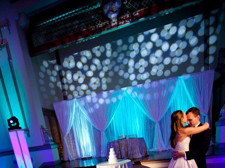 Tmx 1363700536515 ForeheadKiss2 Henrico, NC wedding eventproduction