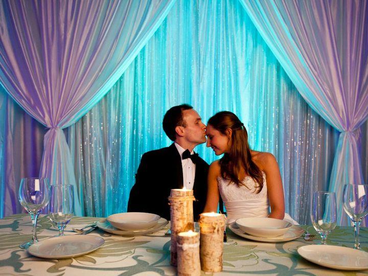 Tmx 1363700539062 ForeheadKiss Henrico, NC wedding eventproduction