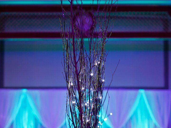 Tmx 1363700551817 TableSetting3 Henrico, NC wedding eventproduction