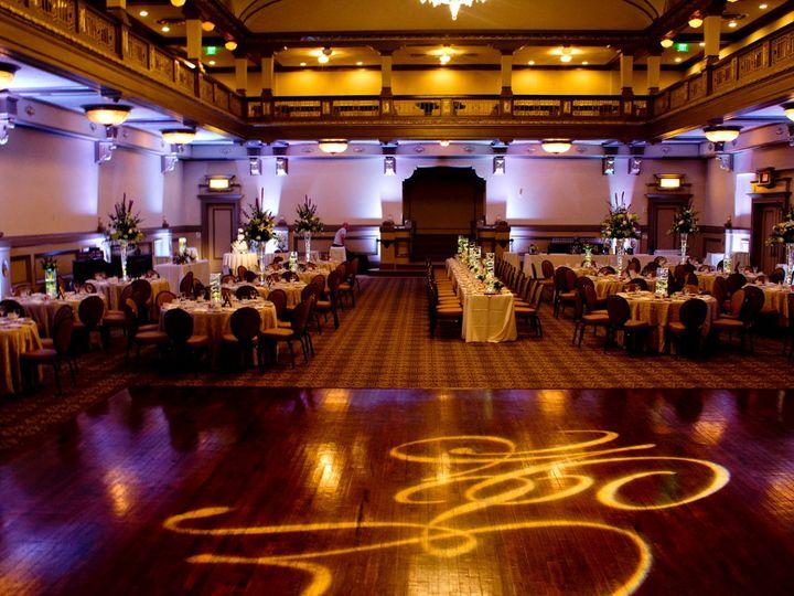 Tmx 1363700566552 White2 Henrico, NC wedding eventproduction