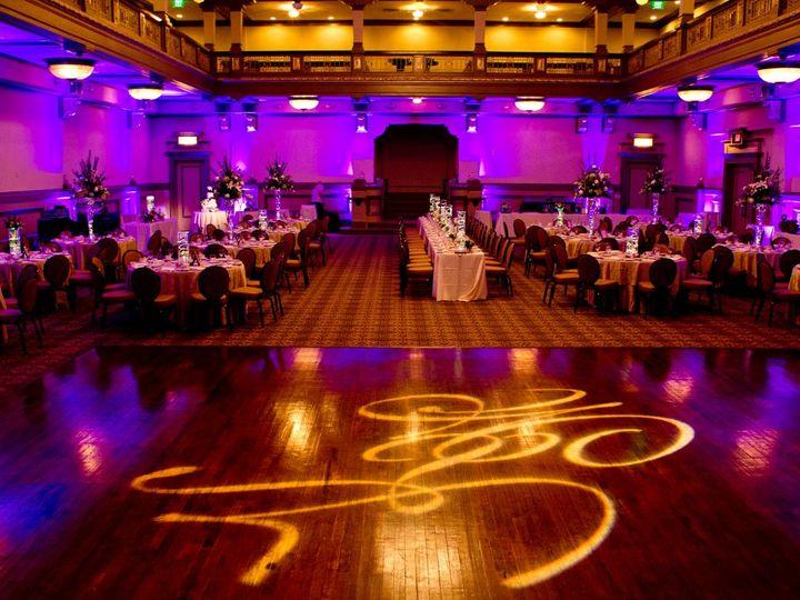 Tmx 1363700610208 Purple2 Henrico, NC wedding eventproduction