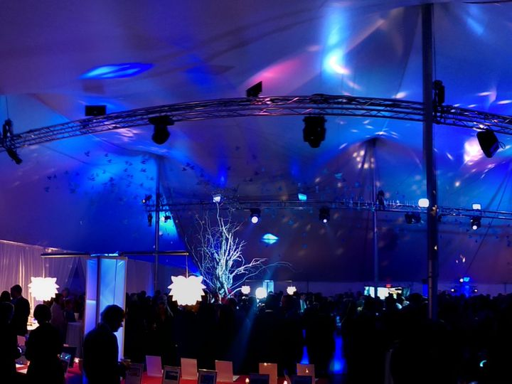 Tmx 2014 11 14 20 14 59 51 525477 161530155098597 Henrico, NC wedding eventproduction