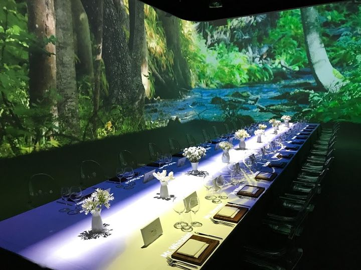 Tmx Forest Projection Map 51 525477 161530158748034 Henrico, NC wedding eventproduction