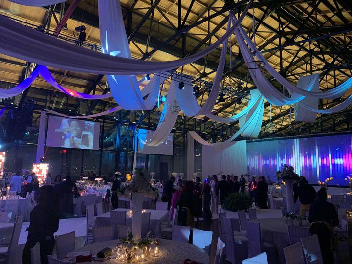 Tmx Heart Ball 12 51 525477 161530158195949 Henrico, NC wedding eventproduction