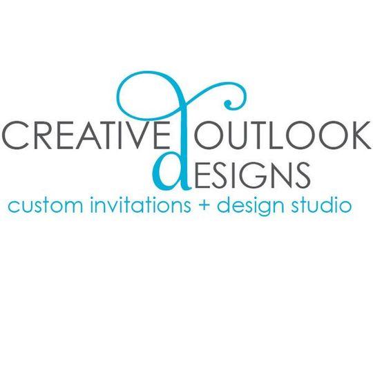 Creative Outlook