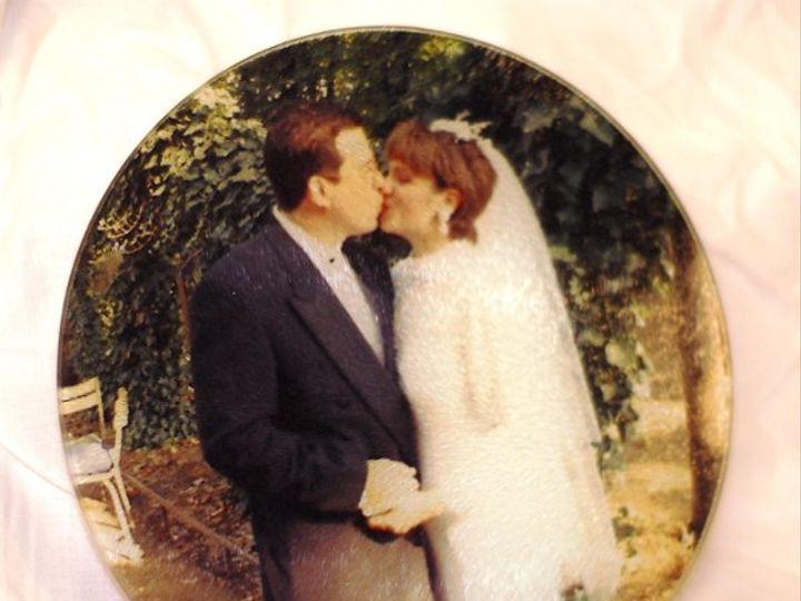 Tmx 1241640377042 DSC0044 Plymouth wedding favor